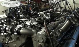 engine_004