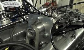 engine_005