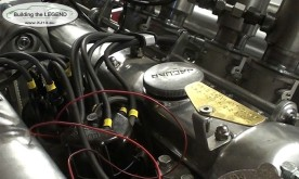 engine_006
